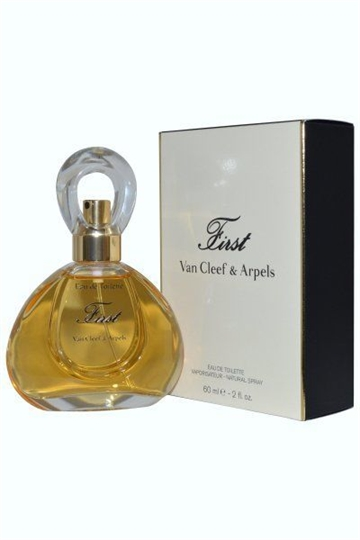 Van Cleef and Arpels - First EdT 60ml