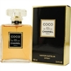 Chanel Coco EdP 100 ml