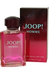 Joop Joop (m) aftershave 75 ml