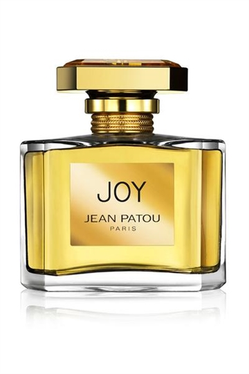 Jean Patou Joy  EdT 30 ml