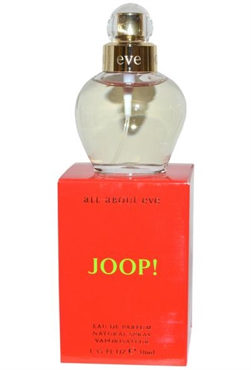 Joop! All About Eve EdP 40 ml