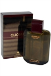 Puig Quorum Aftershave 100 ml