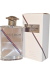 Tommy Hilfiger - Freedom (m) EdT 100 ml