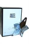 Thierry Mugler  Angel EdP 25 ml The Refillable Stars