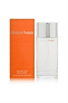 Clinique - Happy (f) - Perfume Spray 100ml