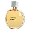 Chanel Chance Eau de Parfume Spray 100 ml