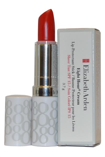 Elizabeth Arden Eight Hour Cream 8 Hour Lip Protectant Stick 3.7g Plum SPF15