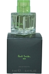 Paul Smith Paul Smith Men  EdT 5 ml