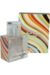 Paul Smith Extreme for Women - EdT 50ml