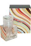 Paul Smith - Extreme for Women Eau de Toilette Spray 30ml