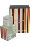 Paul Smith - Extreme for Men EdT 30 ml