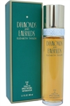 Elizabeth Taylor Diamonds & Emeralds EdT 100 ml