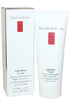 Elizabeth Arden Eight Hour Cream -  Intensive Moist Body Treatment 200 ml