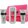 FCUK - FCUK Her  EdT 50 ml Souffle 50 ml, Lotion 50 ml