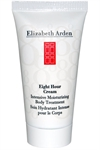 Elizabeth Arden Eight Hour Cream Intensive Moist Body Treatment 30 ml ude æske