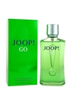 Joop Joop Go EdT 50 ml