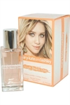 Mary Kate and Ashley - South Beach Chic EdT 50 ml