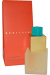 Liz Claiborne - Realities (f) EdT 100 ml