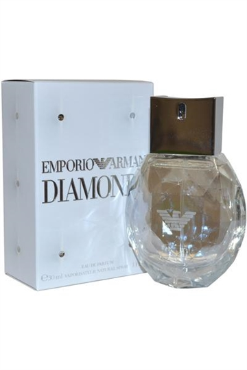 Armani Diamonds for Her EdP 30 ml