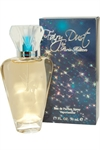 Paris Hilton - Fairy Dust EdP 50 ml