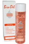 Bio-Oil -  Specialist Skincare -  200 ml contains Purcelin Oil