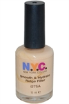 N.Y.C. - New York Colors - Smooth & Hydrate Ridge Filler 13 ml