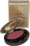 Helena Rubinstein - Color Statement - Eyeshadow 3 g Night Tulip