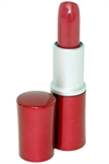 Collection 2000 -  Collection 2000 - Colour Extreme Lipstick Sultry No 7