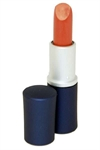 Collection 2000 -  Collection 2000 - Volume Boost Lipstick Blossom No 9 -