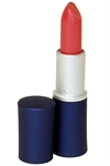 Collection 2000 - Collection 2000 - Volume Boost Lipstick Tease No 5