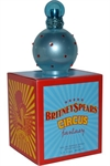Britney Spears Circus Fantasy EdP 50 ml