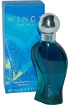 Giorgio Wings for Men  EdT 50ml