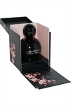Agent Provocateur - Rose Passion -  Massage Oil 125 ml