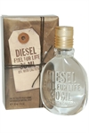 Diesel - Fuel for Life Homme EdT 30 ml