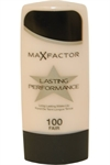 Max Factor - Lasting Performance - Long Lasting Make Up 35ml Fair