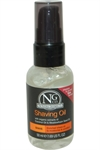 The Natural Grooming Co - The Natural Grooming Co - Shaving Oil 50 ml