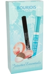 Bourjois - Jetsetter Essentials - The Perfect Travel Kit Concealer, Touch, Gloss