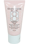 Elizabeth Arden  Eight Hour Cream Intensive Moist Hand Treatment 30 ml