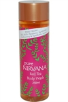Pure Nirvana - Pure Nirvana - Body Wash 250 ml