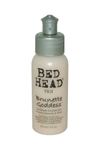 Tigi Bedhead  Brunette Goddess Conditioner 60ml