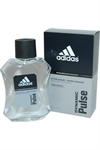 Adidas - Dynamic Pulse Aftershave 100 ml