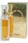 Caron Montaigne EdP 30 ml