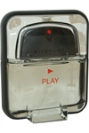Givenchy - Play EdT 50 ml