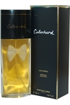 Parfums Gres Cabochard EdP 100 ml