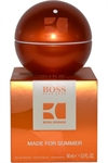 Hugo Boss - Boss Orange Man EdT 90 ml