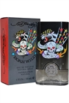 Ed Hardy - Born Wild Men  EdT 30 ml
