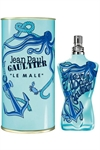 Jean Paul Gaultier Gaultier Le Male EDC 100ml
