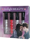 The Twilight Saga - Twilight Beauty - Lipglosses  sæt
