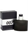 James Bond  James Bond 007 EdT 30 ml