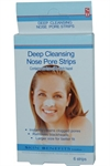 Skin Benefits - Skin Benefits - Nose Pore Strips Deep Cleanse Pack of 6 Strips